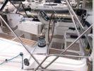 Стоимость яхты Amoreena - JEANNEAU 2005