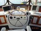 Продажа яхты Dream Fever