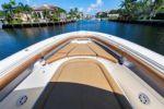 Стоимость яхты Mar Vida - SCOUT BOATS 2014