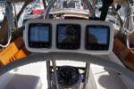 Лучшие предложения покупки яхты Sea Angel - CAPE DORY