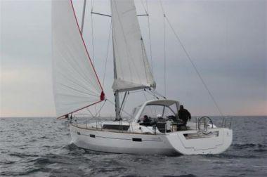 45ft 2018 Beneteau OC45 - BENETEAU 2018