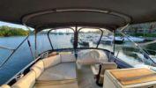 Продажа яхты Monte Carlo 5 - BENETEAU