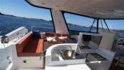 Стоимость яхты 58 Explorer Yacht - Explorer