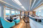 PHILMX - ISA YACHTS yacht sale