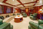 Лучшие предложения покупки яхты Sea Century - BENETTI