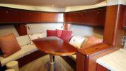 Лучшие предложения покупки яхты Gazelle - Zeelander Yachts
