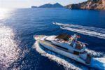Стоимость яхты SERAPH PRIMERO - MOCHI CRAFT