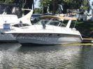 Купить яхту Chaparral 31ft Express Cruiser CS в Atlantic Yacht and Ship