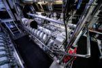Стоимость яхты Kabir 130s Stabilized without taking away from performance (Copy) - MANGUSTA