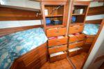 Купить яхту Gon Bei - GRAND BANKS Classic в Atlantic Yacht and Ship