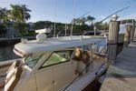 Купить яхту Shady Lady II - SCOUT BOATS 2019 в Atlantic Yacht and Ship