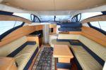 Купить яхту Apres Sea - AZIMUT 43 Flybridge Motoryacht в Atlantic Yacht and Ship