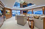Стоимость яхты DONNA MARIE - HARGRAVE 2013