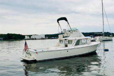 Стоимость яхты Wally