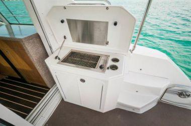 Лучшие предложения покупки яхты MY GIRL - Cruisers Yachts