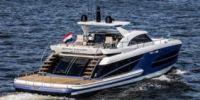 Продажа яхты Van der Valk BeachClub 600