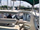 Купить яхту My Way в Atlantic Yacht and Ship