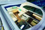 Лучшие предложения покупки яхты Jeanneau Leader 33 - JEANNEAU