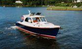 Купить яхту Boxwood в Shestakov Yacht Sales