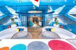 "PHILMX - ISA YACHTS 141' 11"" yacht sale"