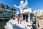 Продажа яхты HIGHLINE