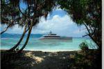"162' PRIME Megayacht Platform NEXT - Prime 162' 0"""