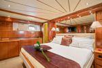 Продажа яхты Falcon 90 - FALCON 90