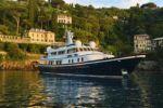 Лучшие предложения покупки яхты The Goose  - TOUGH BROS.