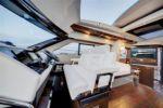 Лучшие предложения покупки яхты Perihdise  II - CARVER