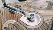 Купить яхту Lucky в Atlantic Yacht and Ship
