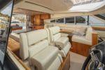 MIBAX - RIVIERA 5800 Sport Yacht