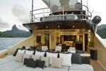 Продажа яхты VANTAGE - PALMER JOHNSON