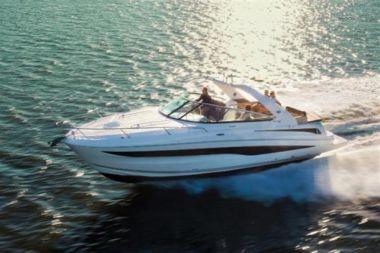Лучшие предложения покупки яхты 37ft 2013 Sea Ray Venture - SEA RAY