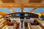 Стоимость яхты Berada  - MCP YACHTS