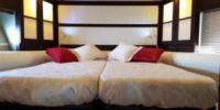 Лучшая цена на IMPERIA - AZIMUT S 2012