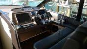 Стоимость яхты Lucky Two
