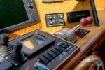 Продажа яхты 2005 Symbol 68 Pilothouse