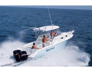 Продажа яхты Sea Fox - SEA FOX 2009