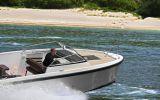 Купить яхту Delta Powerboats 26 Open - DELTA POWERBOATS 26 Open в Atlantic Yacht and Ship