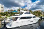 Купить яхту JUST IN TIME в Atlantic Yacht and Ship