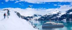 Стоимость яхты SeaXplorer 75 - DAMEN