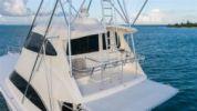 Стоимость яхты BEBA - VIKING 2014