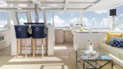 "best yacht sales deals BUNDALONG - SUNREEF 80' 0"""