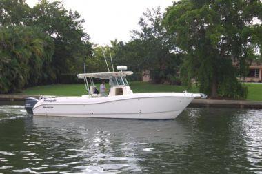 Лучшие предложения покупки яхты Seagull - WORLD CAT
