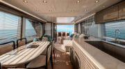 Лучшая цена на Monte Carlo Yachts MCY 76 - MONTE CARLO YACHTS