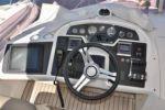 Стоимость яхты MS RACHEL - PRINCESS YACHTS 2014