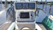 Купить яхту Ciao в Atlantic Yacht and Ship