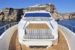 """Стоимость яхты Sicilia IV - AICON YACHTS 90' 0"""""""