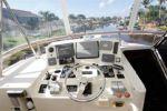 "Купить Valkyrie - Hampton Yachts 55' 0"""