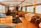 Лучшие предложения покупки яхты Little Red - GRAND BANKS